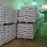 Мука пшеничная от производителя фото