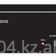 Система оповещения T-6203 фото