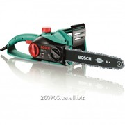 Электрическая пила Bosch AKE 35 S, арт.1701 фото