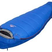 Спальный мешок Alexika Mountain Scout фото