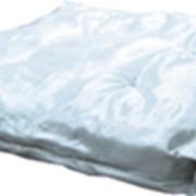 Мат прошивной из базальтового волокна в обкладке из стеклоткани ГОСТ 21880-94 фото
