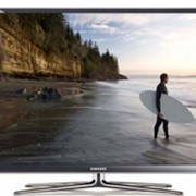 Телевизоры 3D Samsung PS-64E8007 фото