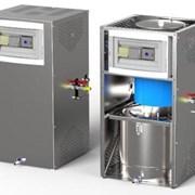 Дистиллятор АЭ-15 со встроенным водосборником фото