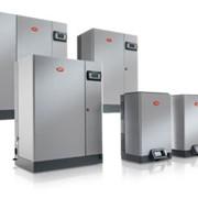 Увлажнители воздуха с погружными электродами (изотермические) серии Carel humiSteam UE* фото