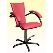 Кресло клиента: гидравлика фото