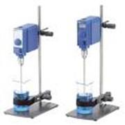 Оборудование лабораторное для дистилляции и ректификации фото