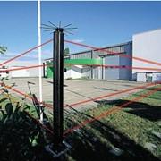 Разработка систем безопасности и ограничения доступа фото