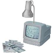 Детектор валют Assistant DVM фото