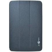Чехол Voia LG V400 G-Pad 7.0 Single-Stage Black фото