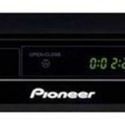DVD-плеер Pioneer DV-220KV фото