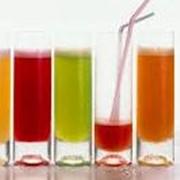 Напитки Алкогольные, Безалкогольные, газированные, негазированные, Напитки, натуральные фото
