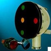 Анализатор поля зрения ЦТ-1 фото