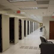 Системы бесперебойного питания центров обработки данных фото