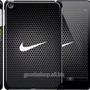 Чехол на iPad mini 2 Retina Nike 10 1028c-28 фото