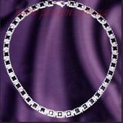 Изготовление ювелирных изделий из серебра фото