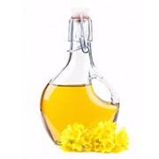 Рапсовое масло в Молдове,Рапсовое масло в Кишиневе,Рапсовое масло цена,Рапсовое масло купить,Рапсовое масло продать фото