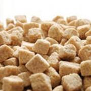 Сахар тростниковый фото