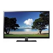 Телевизор плазменный Samsung PS 51D450 фото