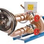Оборудование для бассейнов фирмы (Fitstar) Цены в прайсе указаны в ЕВРО
