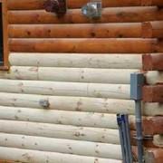 Продам краски на водной основе с антисептическими свойствами. Пропитка древесины в Винница, Украина. фото