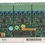 Плата IMC 752 для IAM.12 фото