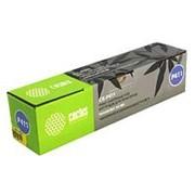 Картридж Cactus совместимый для Panasonic KXMB1900-MB2000-MB2010-MB2020-MB2025-MB2030-MB2051-MB2061 фото