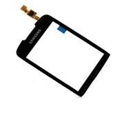 Тачскрин (сенсорное стекло) для Samsung S3850 фото