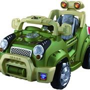 Детский электромобиль MARS ZP5038 фото