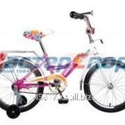 Велосипед городской Altair City Girl 16 фото