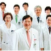 Диагностика в Южной Корее фото