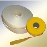 Термоспекаемые ленты фото