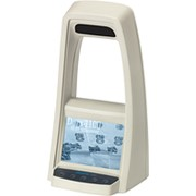 DORS 1100 - инфракрасный детектор валют фото