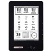 Электронная книга Pocketbook 602 фото