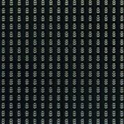 Светодиодный экран для установки внутри помещений PR Lighting P8B фото