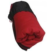 Мешок спальный двухслойный