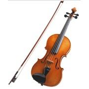 Скрипки в Алматы фото