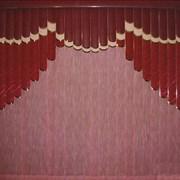 Все виды жалюзи и рулонных штор в Могилеве фото