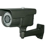 Видеокамера цветная наружная Light Vision VLC-970WF фото