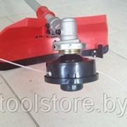 Бензокоса Shtenli MS 1100 (1.1 кВт) фото
