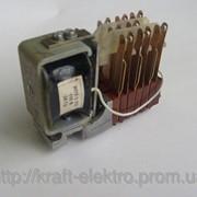 Реле РПУ-2, реле РПУ-2-У3, реле промежуточное РПУ-2-У3 фото