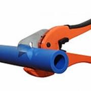 Ножницы для резки пластиковых труб Ritmo SHEARS C42 фото