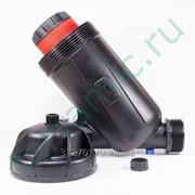 Фильтры для капельного полива фото