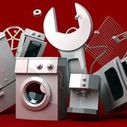 ремонт бытовых холодильников тирасполь.бендеры фото