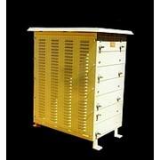 Ящик резисторов СКФ-15 ОМ5 фото