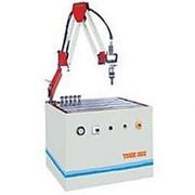 Резьбонарезной манипулятор Trade-max HMT-50 фото