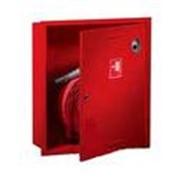 Шкафы пожарные (всегда в наличии - большой выбор) фото