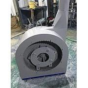 Дробилка для зерна ДПМ - 30 фото