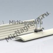 Керамические инфракрасные излучатели FTE 400 Вт/230 В; 245*60*31 мм; провод 100 мм фото