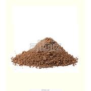 Какао-порошок алкализированный, купить, заказать, опт, розница, Украина, Харьков фото
