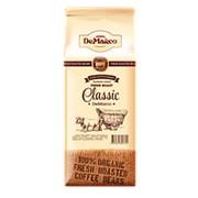 """Кофе в зернах DeMarco Fresh Roast """"CLASSIC"""" фото"""